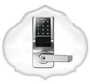 Estate Locksmith Store Norwalk, CT 203-893-4234